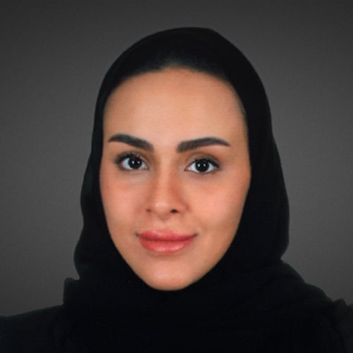 mashaar Team Jeddah